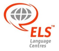 ELS Akademik Yaz Okulları