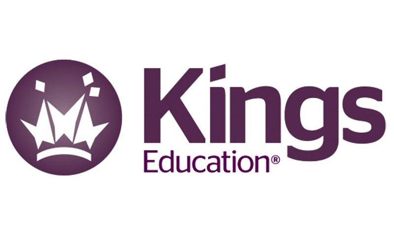 Kings Education'dan 2019 İndirimi!