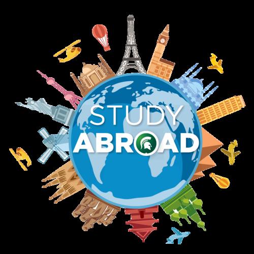 Hazırlık Yılınızı Yurtdışında Okuyun, Bir Adım Önde Olun!