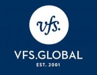 Avustralya Büyükelçiliği VFS Global Aracılığıyla Biyometrik Kayıt Alımına Başladı!