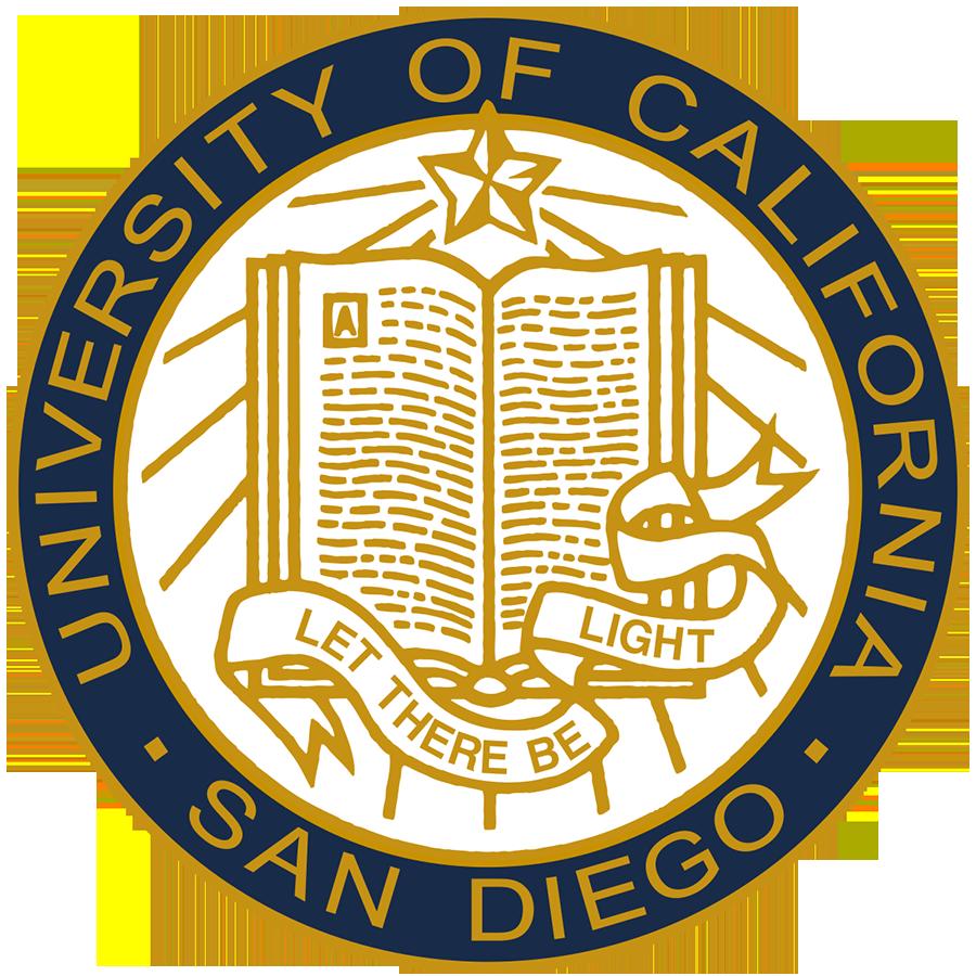 University of California San Diego'da Hukuk İngilizcesi Eğitimi!