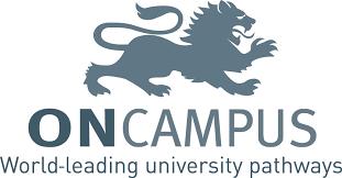 ONCAMPUS – Türk öğrencilere Erken Kayıt İndirimi!