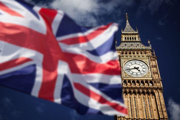 Yazın İngiltere'de olmak Hayal Değil!