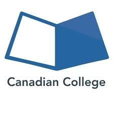 Canadian College Diploma ve Sertifika Programlarında 2019 indirimi!