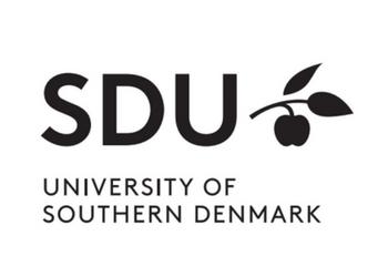 University of Southern Denmark'ta Master Öğrencilerine Burs İmkanı!