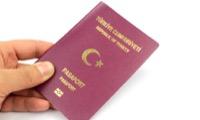 Öğrencilere Harçsız Pasaport Uygulaması!