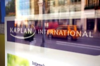 Kaplan International English'te İndirimli Fiyatlar!