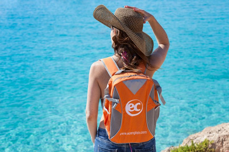 EC Malta'da Dil Eğitimi için Yerinizi Şimdiden Ayırtın!