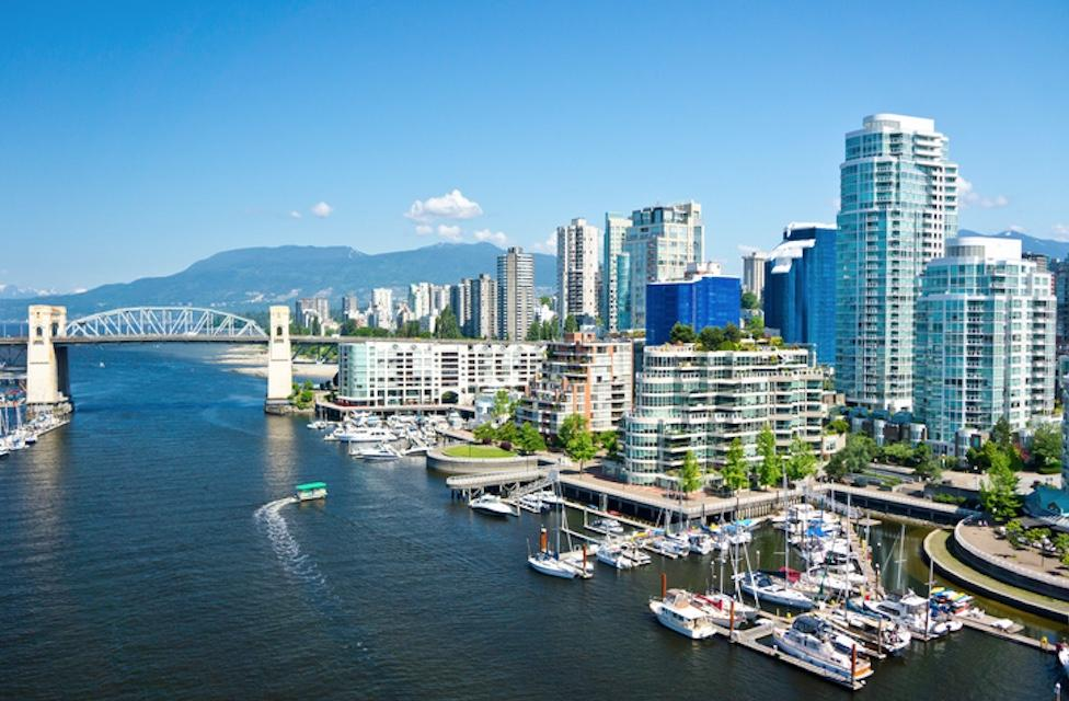 University Canada West'ten 20.000 CAD'a Varan Burs İmkanları