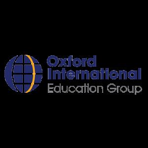 Oxford International Education'da İndirimler Devam Ediyor!