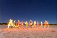 Avustralya Öğrenci Vizesi'nde Önemli Değişiklikler
