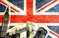 İngiltere Tier 4 Vizesinde Önemli Değişiklikler