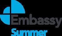 Embassy Summer'dan Boston, New York ve Los Angeles Üniversite Turları