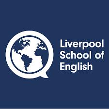 The Liverpool School of English'ten 2019 İndirimi