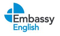 Embassy English Avustralya'da % 25 indirim!
