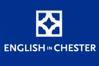 English in Chester 40. Yıl Özel İndirimi