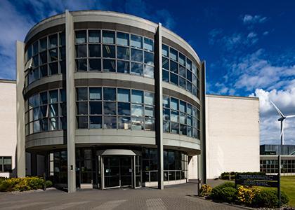 Teknoloji Firmalarında Mezuniyet Sonrası İş İmkânı: Dundalk Institute of Technology (DkIT)