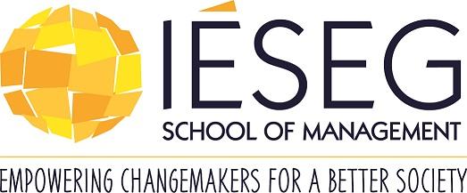 IESEG'den Uluslararası İşletme ve Teknoloji Alanında Yüksek Lisans Programı