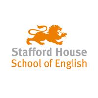 Stafford House International Londra'da Esnek Kurs İndirimi!