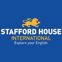 Stafford House International'ın Amerika Merkezlerinde 2016 Yılı İndirimi