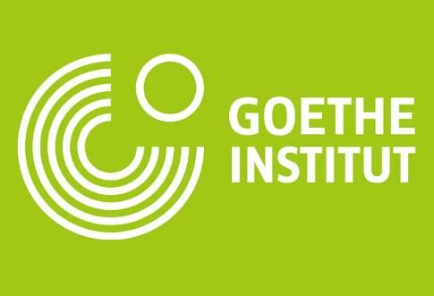 Goethe Institut'te Almanca Dil Eğitimi