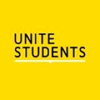 Unite Students Konaklamaları