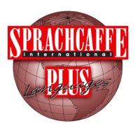 Sprachcaffe Dil Okullarinda 2015'e Özel İndirimler