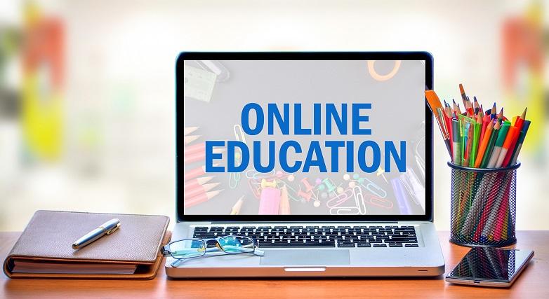Yurtdışı Dil Okullarından Online İngilizce Eğitimi