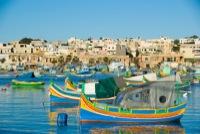 Malta Paket Programları