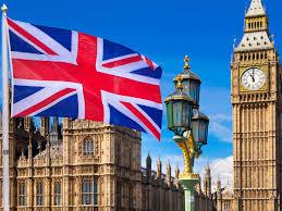 İngiltere Karantina Zorunluluğunu Kaldırdı!