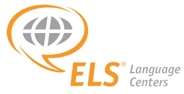 ELS Dil Okulları'nın Amerika Merkezlerinde 2019 İndirimi