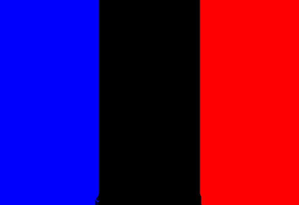 LSI Paris'ten İndirimli Fransızca Eğitimi!