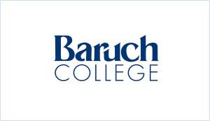 Baruch College - 2020 Yaz dönemi başvuruları devam ediyor!