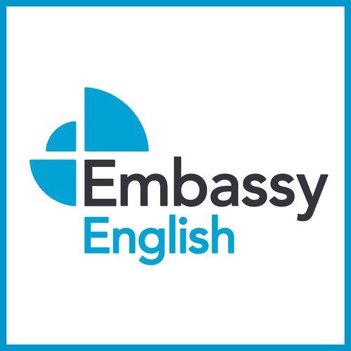 Embassy English'te Yıl Sonu İndirimleri