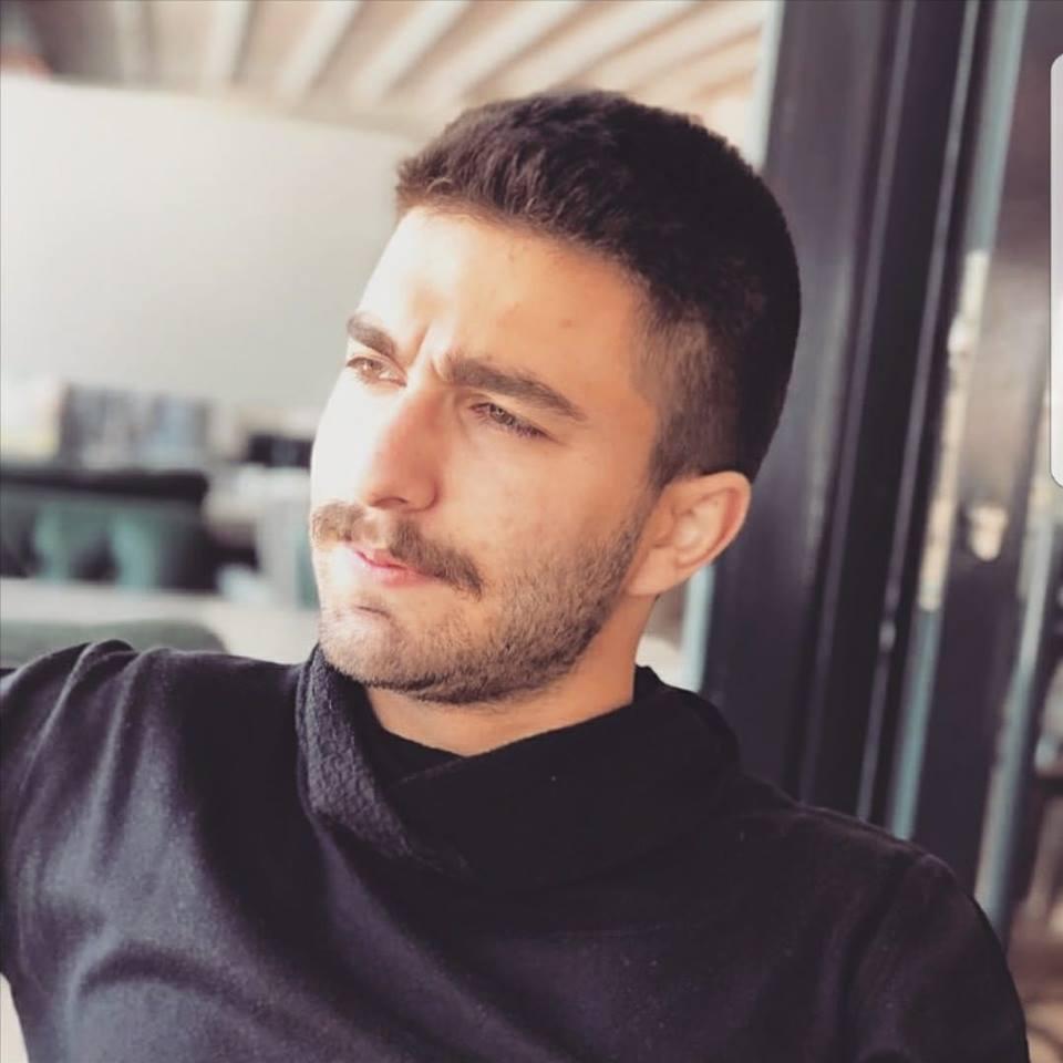 Ahmet Tokluman