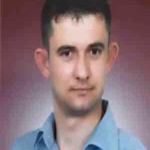 Murat Küçük