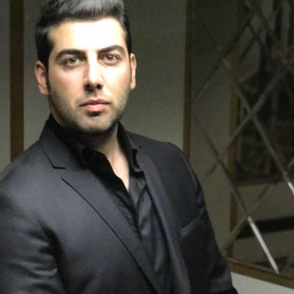 Mehmet Can Arslan