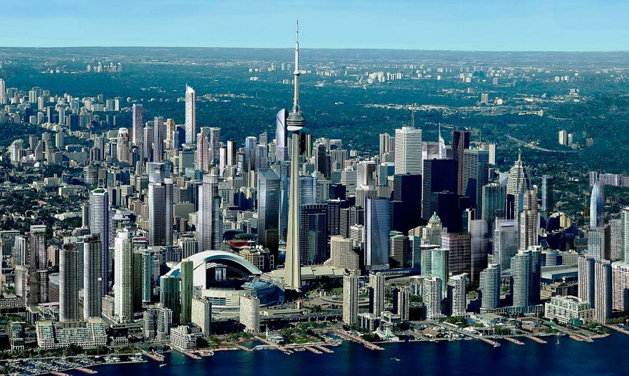 Toronto School of Management'tan 6000 CAD'a Varan İndirimler!