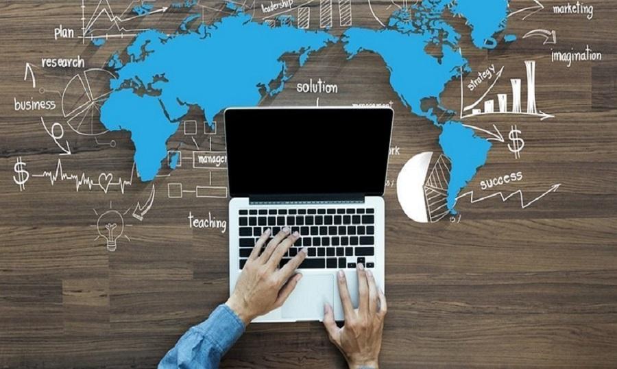 Yurtdışındaki Üniversitelerde Online Yüksek Lisans