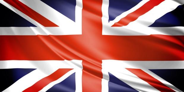 İngiltere'nin En Kaliteli Okullarında Uçak Bileti Dahil Eğitim