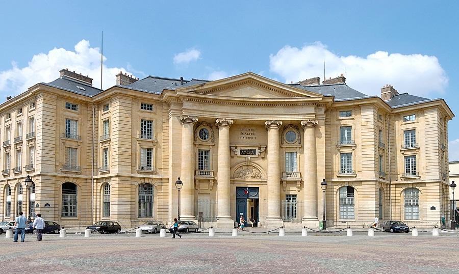 Fransa Üniversitelerine Yerleştirmede % 100 Başarı!