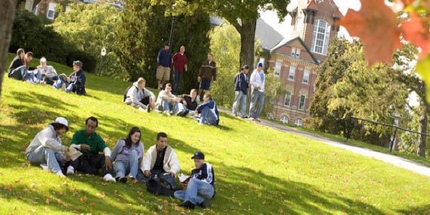 Akademik Yıl / Sömestr Programlarında Özel Fiyatlar