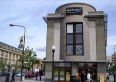 Kaplan Berkeley