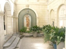 ILA Montpellier