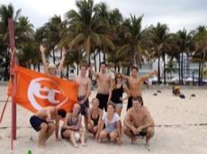 EC Miami