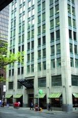 Kaplan Toronto