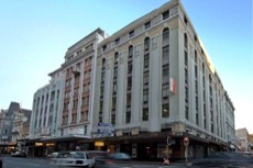 Eurocentres Cape Town