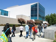 FLS Citrus College