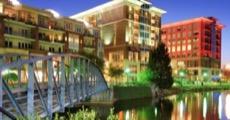 ELS Clemson Greenville