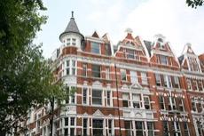 Kaplan Londra Leicester Square